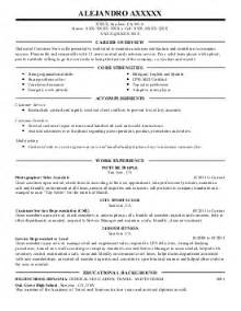 Patient Scheduler Sle Resume by Patient Registration Scheduler Resume Exle Allina Health Paul Minnesota