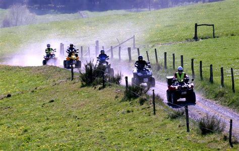My Days Motorrad Fahren by Tour In Bergisch Gladbach Als Geschenkidee Mydays