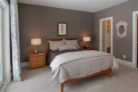 colors for bedroom walls with picture grey walls beige carpet bedroom traditional with coachmen