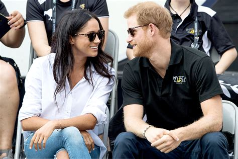 meghan markle and prince harry prince william duchess kate react to prince harry meghan