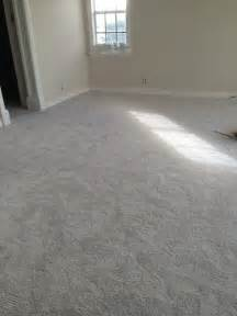 What Color Wall To Wall Carpet For Living Room Help With Paint Color Gray Carpet