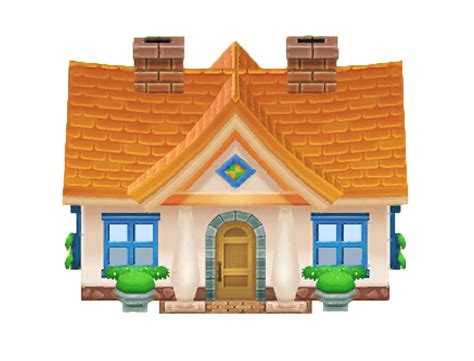 house improvements blacksmith som the harvest moon wiki fandom powered by wikia