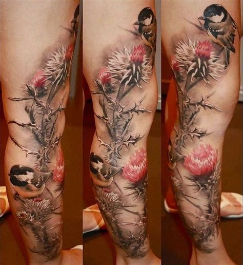laura tattoo designs realistic nature by juan design of tattoos