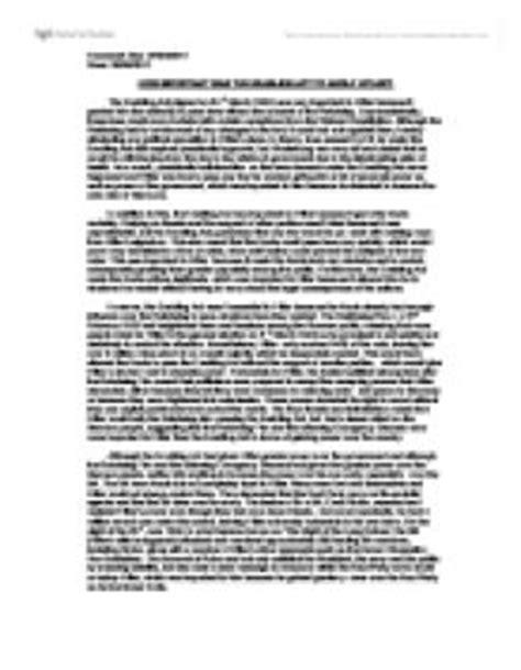 Adolf Essay by Essay On Adolf Copywriteropenings Web Fc2