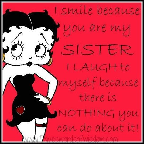 Betty Boop Birthday Quotes 181 Best Images About Betty Boop Stuff On Pinterest Best