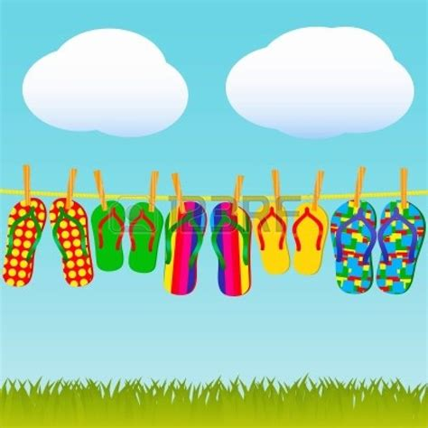 kids summer clothes clipart free clipart images cliparting com