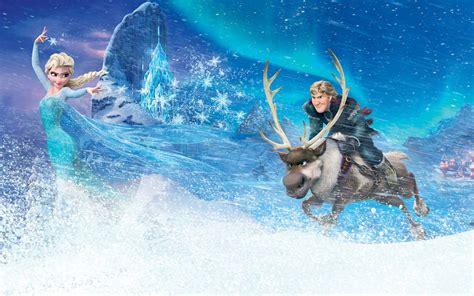 disney frozen wallpaper sven frozen movie kristoff elsa hd movies 4k wallpapers