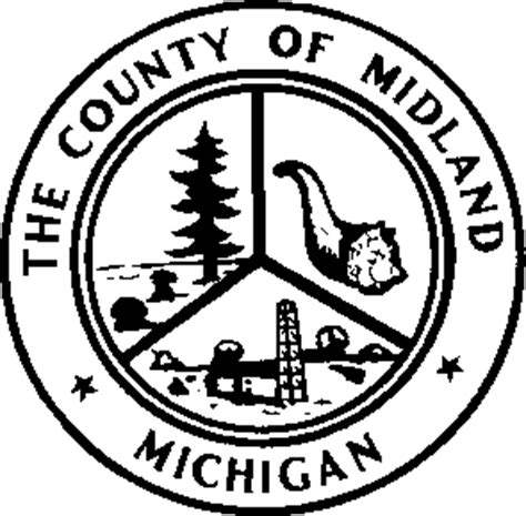 Midland Mi Court Records Midland County Michigan Familypedia