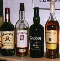 file whisky brands jpg