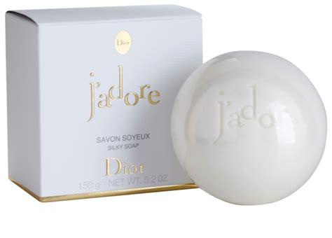Parfum 8ème Jour J Adore Jab 243 N Perfumado Para Mujer 150 G Notino Es
