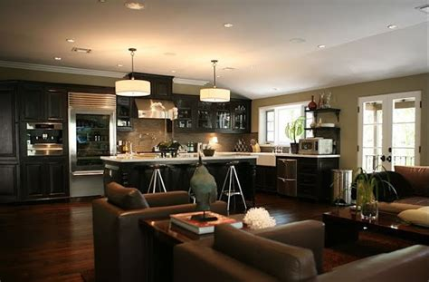jeff lewis kitchen acquired objects flipping out jeff lewis designs