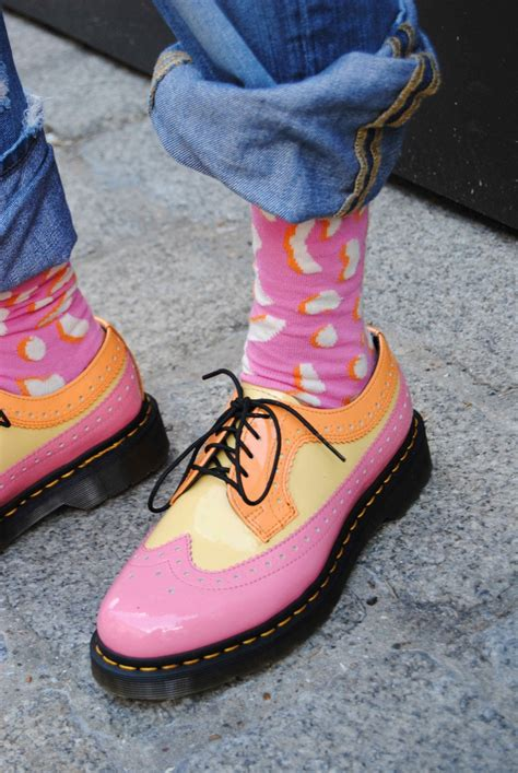 diy clown shoes 61 best images about clown shoes on circus