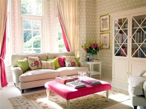 damask living room 30 elegant and chic living rooms with damask wallpaper