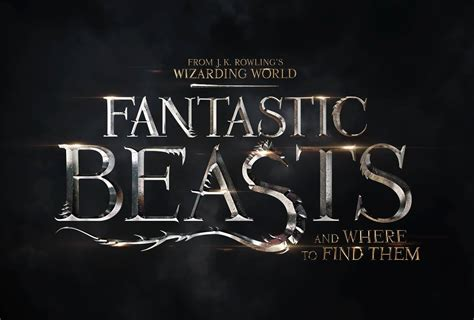 fantastic beasts and where to find them the illustrated collector s edition harry potter books fantastic beasts and where to find them wallpapers images