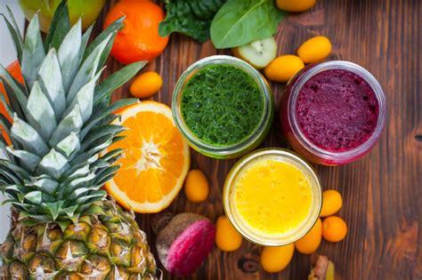 fruit 5 day diet metabolism foods 10 things everyone eats that