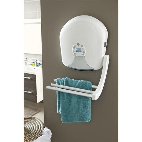 radiateur soufflant salle de bain fixe 233 lectrique equation