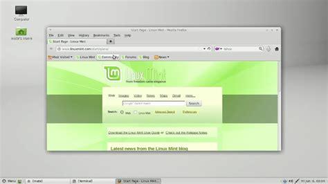 Linux Mint 17 Qiana Mate Edition 17 Ubuntu Portal by Linux Mint 17 Qiana Mate Edition 33 Ubuntu Portal
