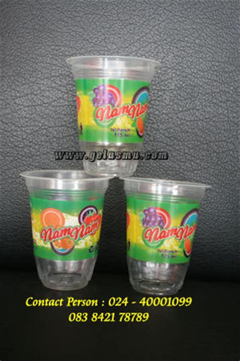 Cup Plastik Polos 5gr 12oz 16oz Khusus Sablon plastic cup ukuran 200 ml printing printing cup snack box paper cup plastik cup dan jual