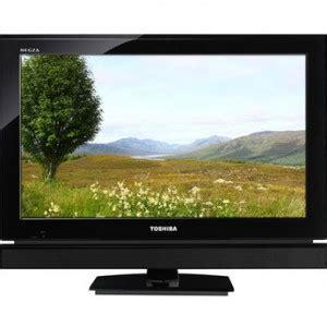 Tv Lcd Toshiba Regza 24pb1e Price For Toshiba Regza 24hv10e Lcd Tv 24 Inch In Riyadh Jeddah Dammam Khobar Saudi