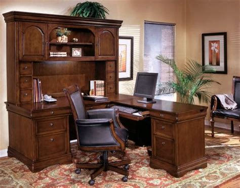 Office Furniture Design Ideas Office Furniture Ideas For Professional Look Interior Decorating Colors Interior Decorating
