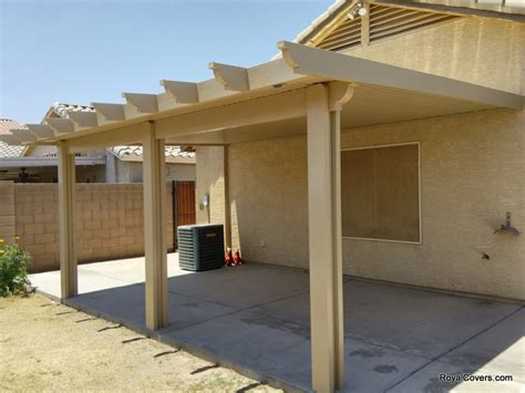 Patio Covers Arizona Outdoor Patio Covers In San Valley Az