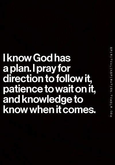 there is always profound thinking behind gilbert and georges work words to remember god s plan is always best trust