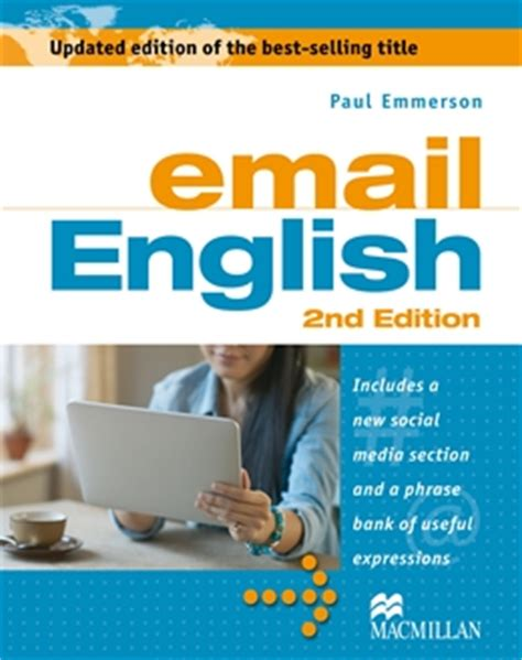 the esl writer s handbook 2nd ed pitt series in as a second language books email 2nd edition book paperback