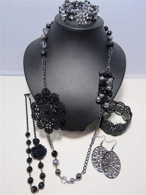 cheap wholesale for jewelry cheap wholesale jewelry mix lot closeout costume jewelry