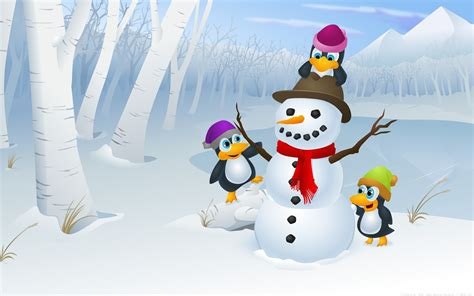 wallpaper christmas animations free 40 animated wallpapers for 2015
