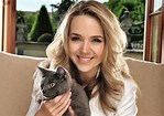 Image result for Lucie Vondrackova instagram
