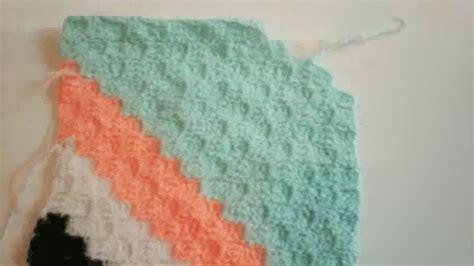 tejido de gancho top puntos con tejido de gancho wallpapers