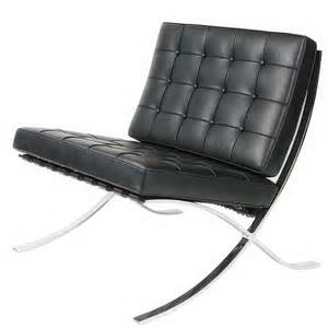Mies Van Der Rohe Chair Original » Ideas Home Design