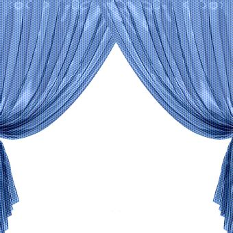 Gardinen Transparent by Curtain Free Images On Pixabay