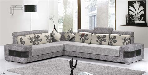 best sofa material best sofa material nrtradiant com