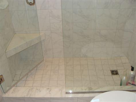 bathroom tile denver denver bathroom tile flooring ceramic tiles