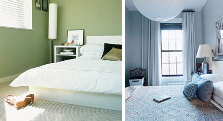6 Ways To Create A Tranquil Bedroom The Soothing Blog   six simple ways to create a tranquil bedroom retreat six