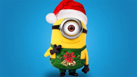 wallpaper desktop hd minions minions wallpapers images photos pictures backgrounds