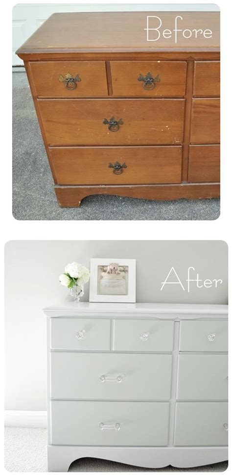 painting bedroom furniture white best 25 repainting bedroom furniture ideas on pinterest