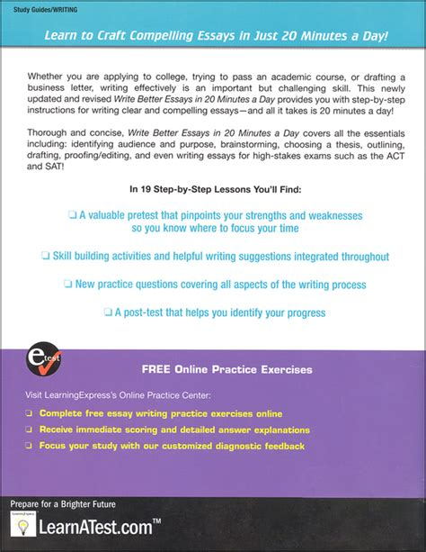 Essay Experts Coupon by Professional Research Paper Writers Websites