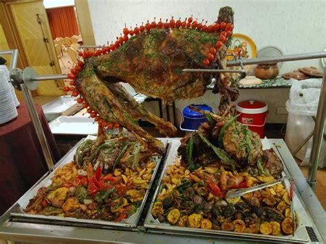 penang food  thought de palma hotel