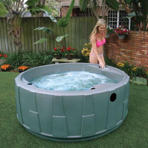 hot tubs hot tubs hot tubs home saunas the home depot
