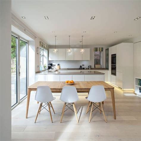 danish design kitchen scandinavian kitchen design ideas remodel pictures houzz