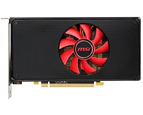 Ready Stock Vga Mining Asus Rx 580 8gb Rog Strix Rx580 T8g Gaming compare msi rx 580 8g v1 vs asus amd radeon r9 390x