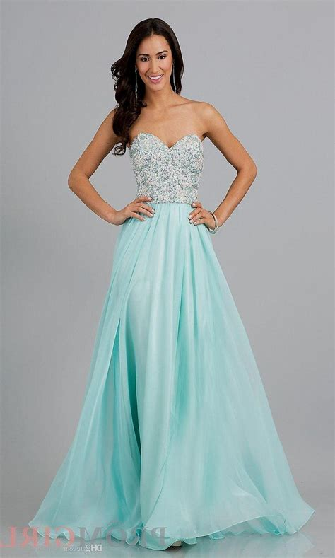 light blue and purple dress light purple and silver prom dresses naf dresses