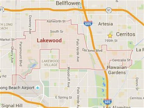 houses for sale in lakewood ca lakewood ca homes for sale