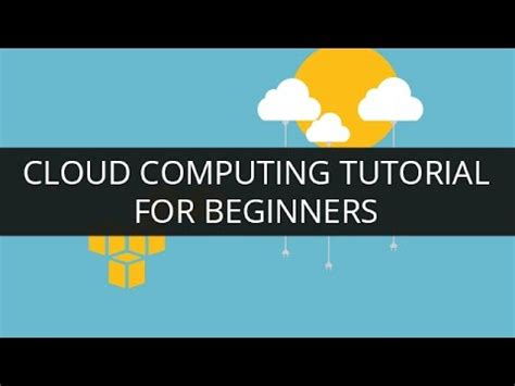 online tutorial cloud computing cloud computing trump