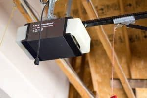 Overhead Door Emergency Release Bulletproof Home Defense Tactics You Can Enact Now To Secure Your Safety