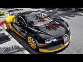 Best Car Tires In The World 2015 Top 10 Fastest Cars In The World 2014 2015