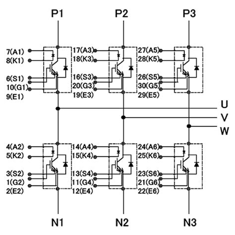igbt transistor applications igbt transistor applications 28 images igbt modules power devices kyocera insulated gate