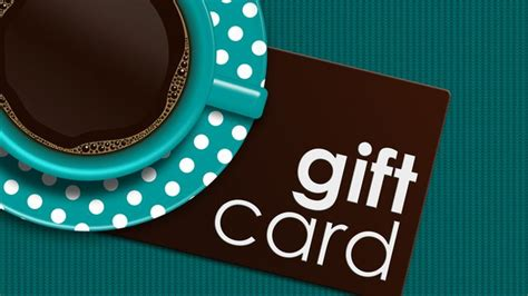 Accounting For Gift Cards - are you accounting for those holiday gift cards correctly fast casual